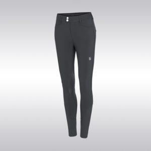 pantalones hortense samshield