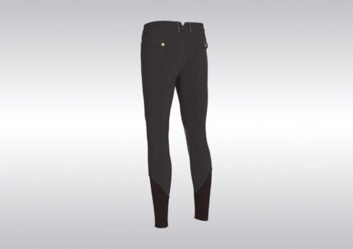 pantalon samshield