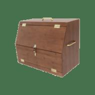 caja kentucky