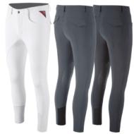 pantalon animo metric