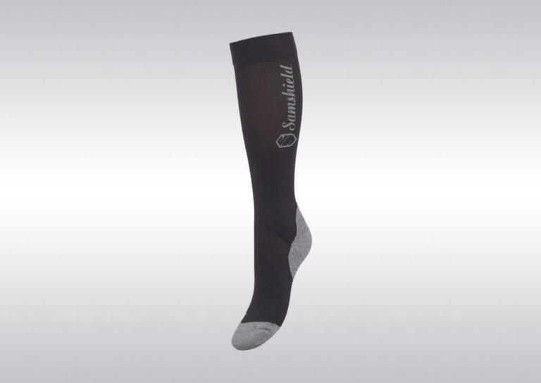 calcetines balzane samshield
