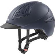 casco uvex exxential II