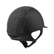 casco samshield premium