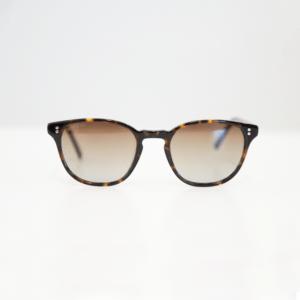 gafas de sol kentucky