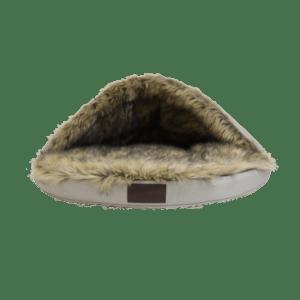 cama iglu para perros kentucky