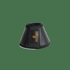 campanas kentucky