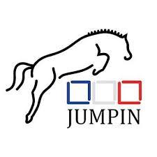 logo jumpin