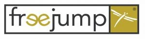 logo freejump