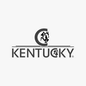 logo Kentucky Horseweare