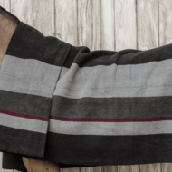 manta square stripes kentucky