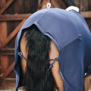 manta de secado kentucky