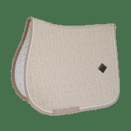 mantilla kentucky wool salto