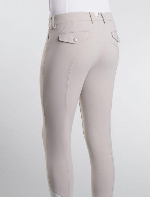 pantalon hombre samshield