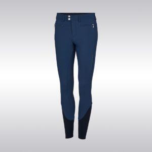 pantalones adele samshield